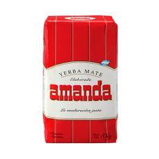 Yerba-Amanda-Con-Palo-Paquete-500-G-1-40748