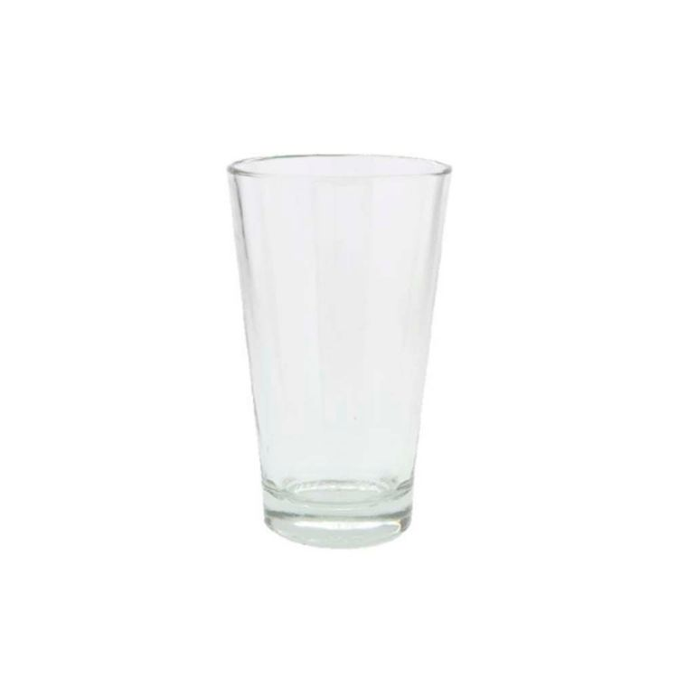 Vaso-C-nico-Transparente-420-Cc-X-1-Un-s-e-un-1-1-50080