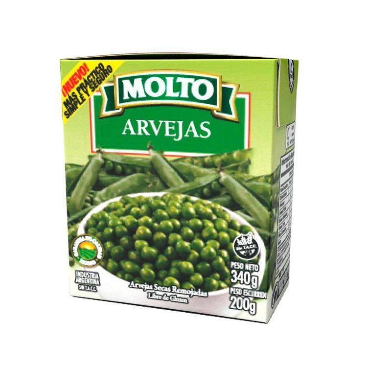 Arvejas-Secas-Remojadas-Molto-brk-gr-200-1-162922