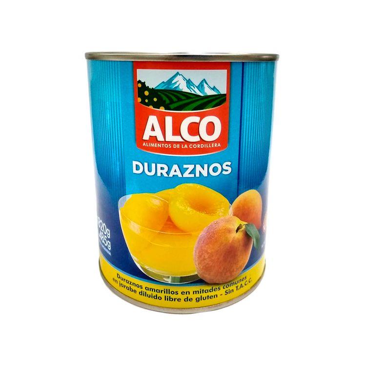 Duraznos-Alco-Al-Natural-850-G-1-31809