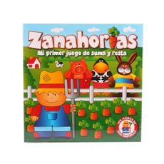 Juegos-Did-ctico-Ruibal-Infantil-X-1-Un-Zanahoria-462-Cja-1-Un-1-163546