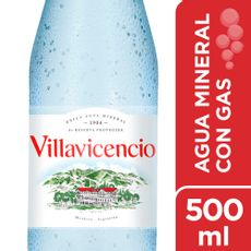 Agua-Villavicencio-Pet-Con-Gas-500-Ml-1-238192