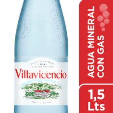 Agua-Villavicencio-Pet-Con-Gas-1-5-L-1-238193