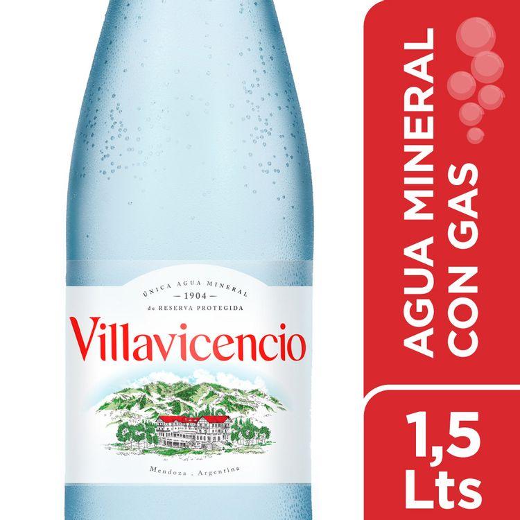 Agua-Villavicencio-Pet-Con-Gas-1-5-L-1-238193