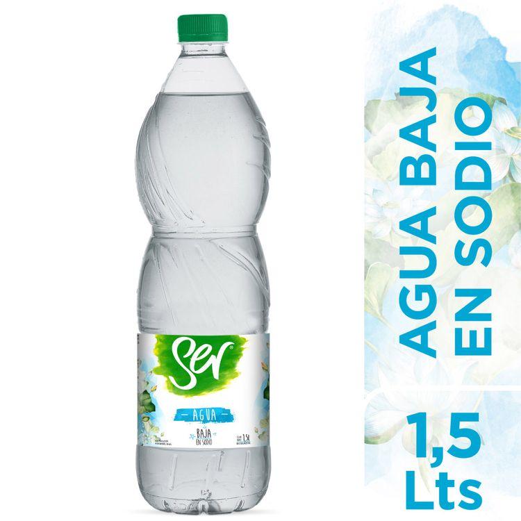 Agua-Mineral-Sin-Gas-Ser-1-5-L-1-238694