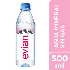 Agua-Mineral-Sin-Gas-Evian-500-Ml-1-239174