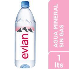 Agua-Mineral-Sin-Gas-Evian-1-L-1-239802