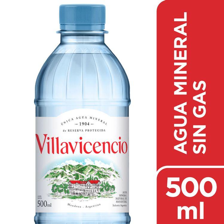 Agua-Villavicencio-Pet-Sin-Gas-500-Ml-1-239939