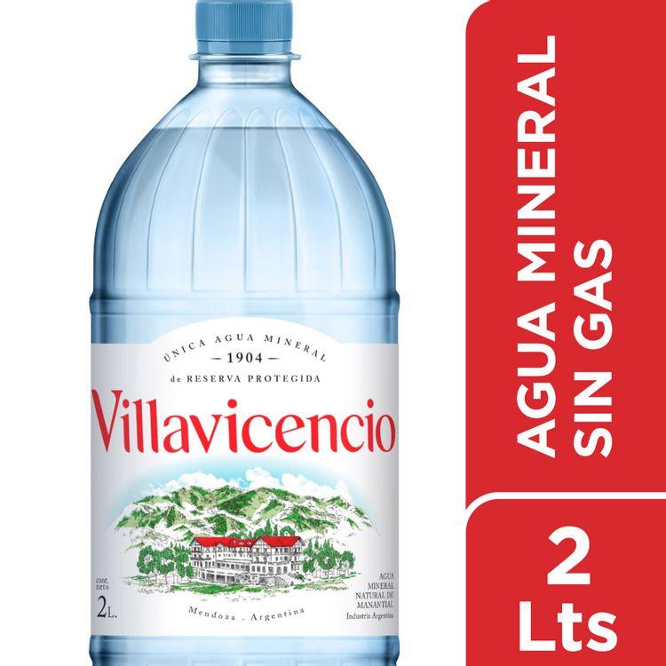 Agua-Villavicencio-Pet-Sin-Gas-2-L-1-239948