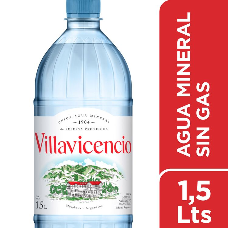 Agua-Villavicencio-Pet-Sin-Gas-1-5-L-1-239949