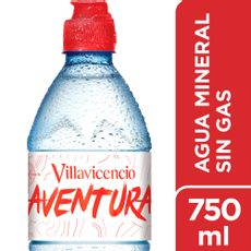 Agua-Villavicencio-Pet-Sin-Gas-750-Ml-1-240727