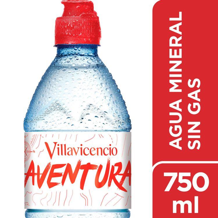 Agua-Villavicencio-Pet-Sin-Gas-750-Ml-1-240727