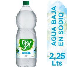 Agua-Mineral-Sin-Gas-Ser-2-25-L-1-242551