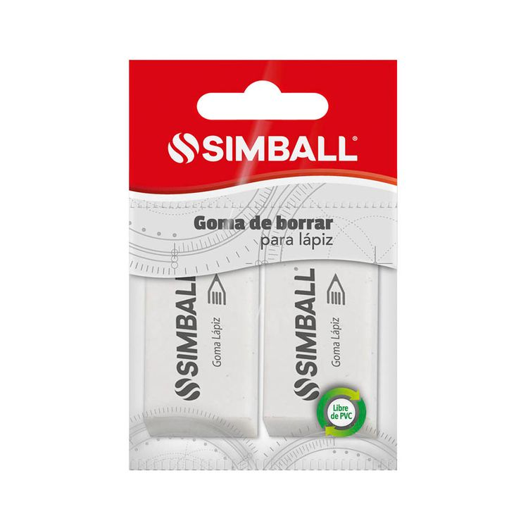 Goma-Simball-Lapiz-Vinilica-X-2-Unidades-1-462057