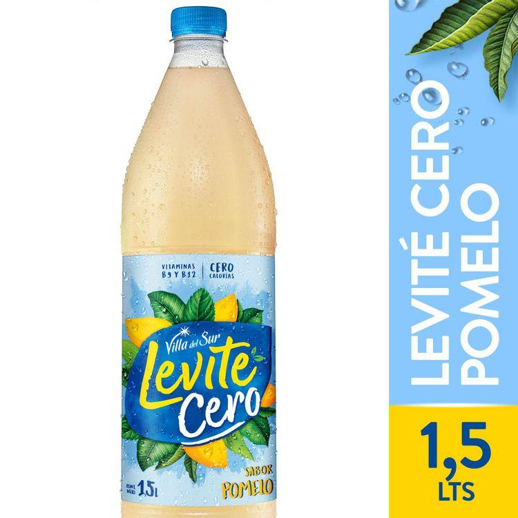Agua-Saborizada-Villa-Del-Sur-Levite-Pomelo-Cero-Sin-Gas-1-5-L-1-467668
