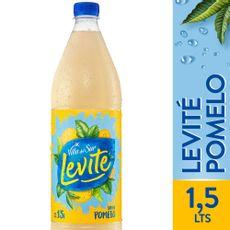 Agua-Saborizada-Villa-Del-Sur-Levite-Pomelo-Sin-Gas-1-5-L-1-468798