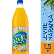 Agua-Saborizada-Villa-Del-Sur-Levite-Naranja-Sin-Gas-1-5-L-1-468890