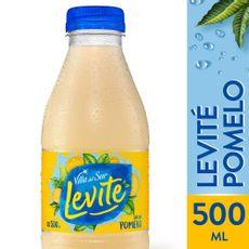 Agua-Saborizada-Villa-Del-Sur-Levite-Pomelo-Sin-Gas-500-Ml-1-468929
