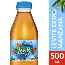 Agua-Saborizada-Villa-Del-Sur-Levite-Manzana-Cero-Sin-Gas-500-Ml-1-469032