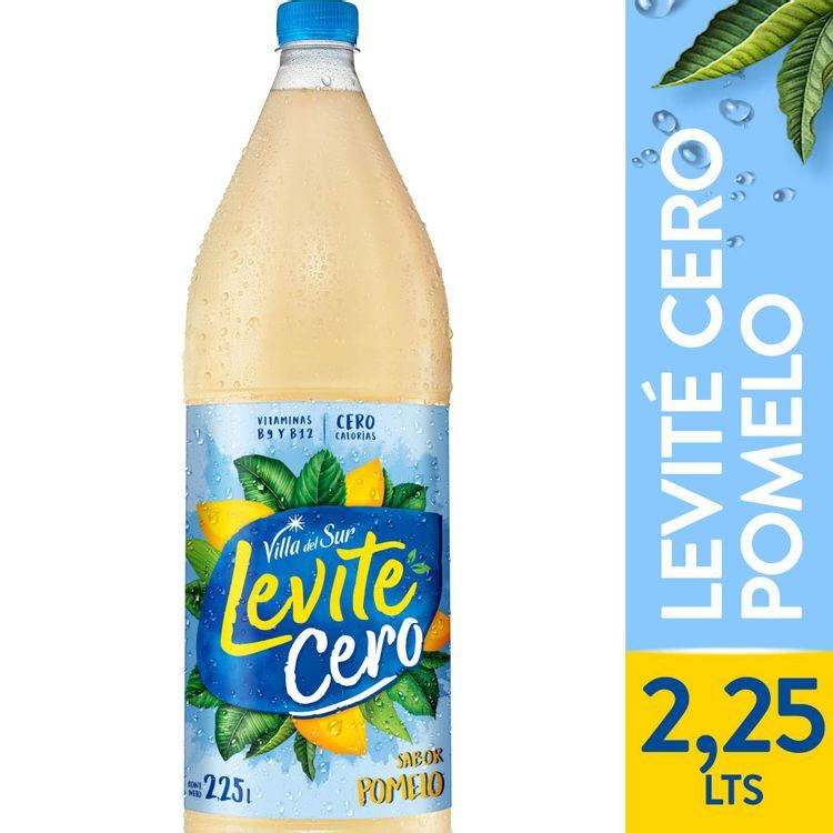 Agua-Saborizada-Villa-Del-Sur-Levite-Pomelo-Cero-Sin-Gas-2-25-L-1-469059