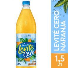 Agua-Saborizada-Villa-Del-Sur-Levite-Naranja-Cero-Sin-Gas-1-5-L-1-469062