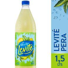 Agua-Saborizada-Villa-Del-Sur-Levite-Pera-Sin-Gas-1-5-L-1-469070
