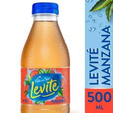 Agua-Saborizada-Villa-Del-Sur-Levite-Manzana-Sin-Gas-500-Ml-1-469084