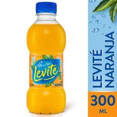 Agua-Saborizada-Levite-Naranja-300cc-1-469101