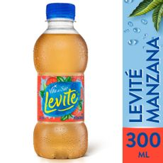 Agua-Saborizada-Levite-Manzana-300cc-1-469128