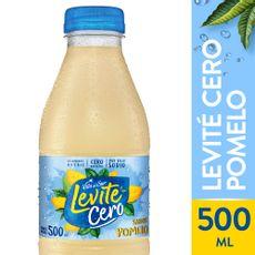 Agua-Saborizada-Villa-Del-Sur-Levite-Pomelo-Cero-Sin-Gas-500-Ml-1-469132