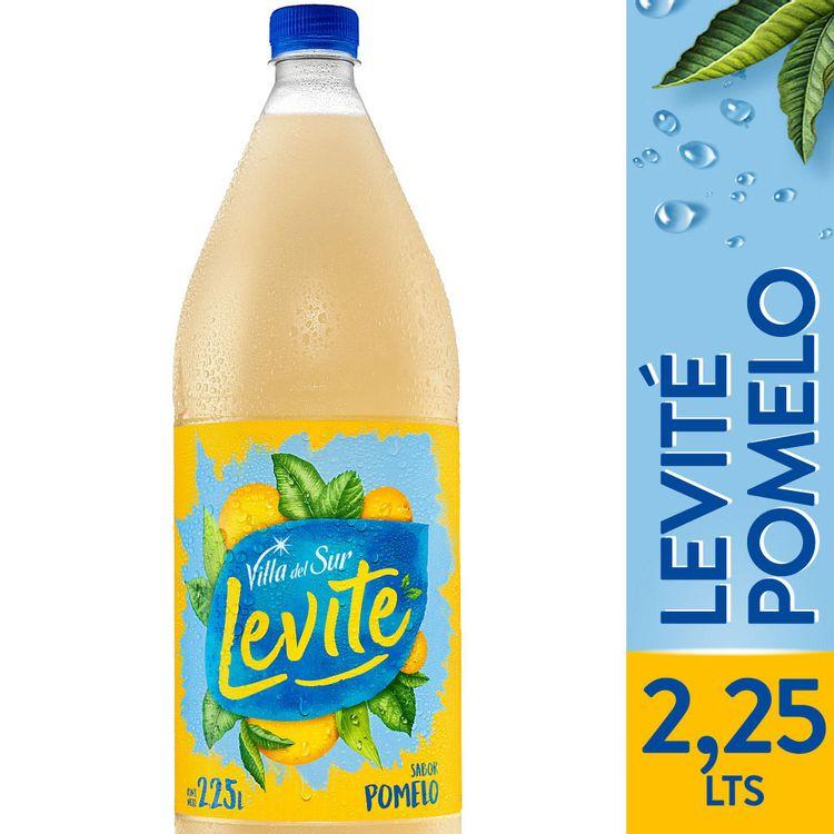 Agua-Saborizada-Villa-Del-Sur-Levite-Pomelo-Sin-Gas-2-25-L-1-469214