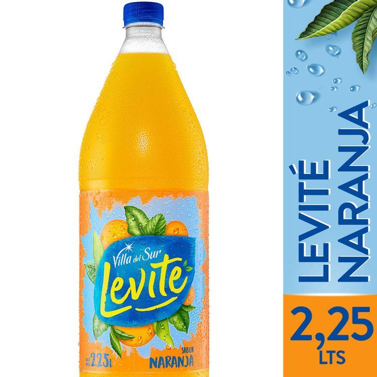 Agua-Saborizada-Villa-Del-Sur-Levite-Naranja-Sin-Gas-2-25-L-1-469220