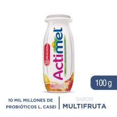 Actimel-Multifruta-100-Gr-1-718214