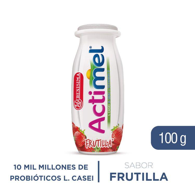 Actimel-Frutilla-100-Gr-1-718215