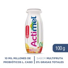Actimel-Multifruta-0100-Gr-1-822645