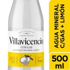Agua-Villavicencio-Lim-n-Con-Gas-500-Ml-1-837710