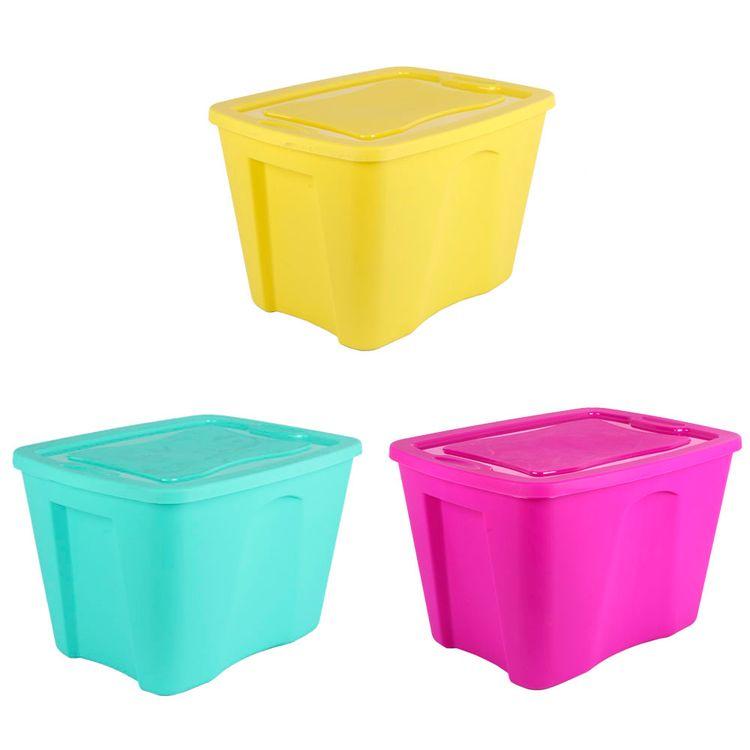 Caja-Plastica-37lt-Full-Color-1-844092