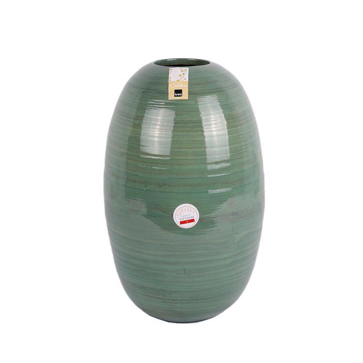 Vasija-Bambu-Colibri-1-844153