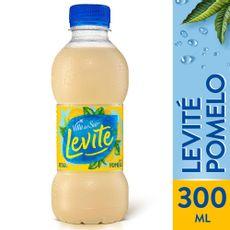 Agua-Saborizada-Levite-Pomoelo-300cc-1-844860