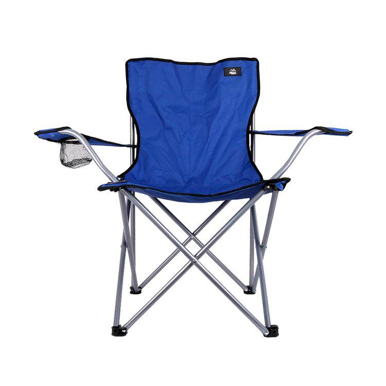 Silla-Camping-Ca-o-Con-Apoyabrazos-Azul-1-849535