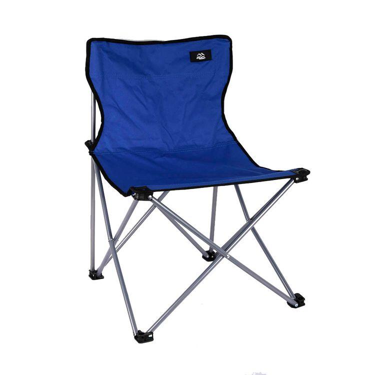 Silla-Basica-Camping-Azul-1-849538