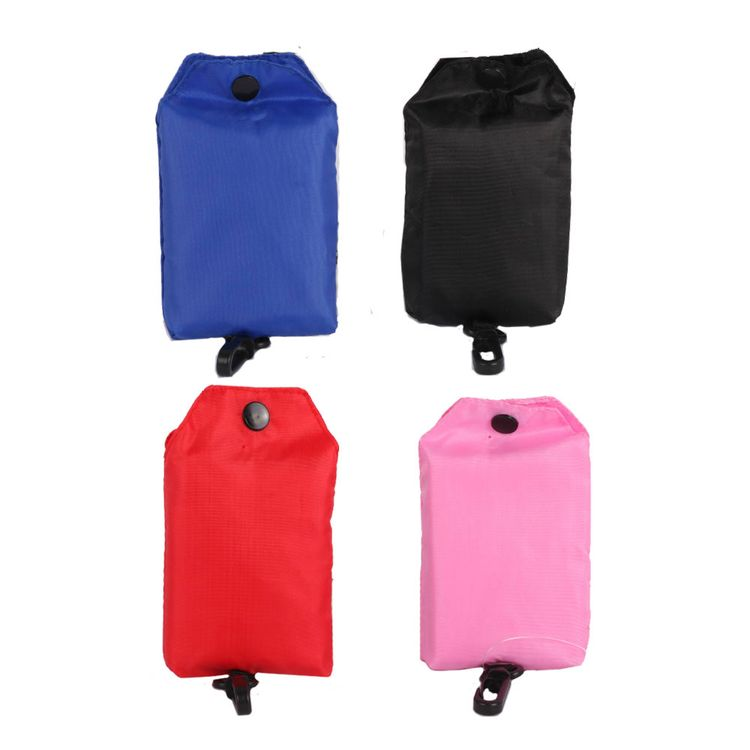 Bolsa-De-Compras-Autoguardable-40x40cm-1-850903