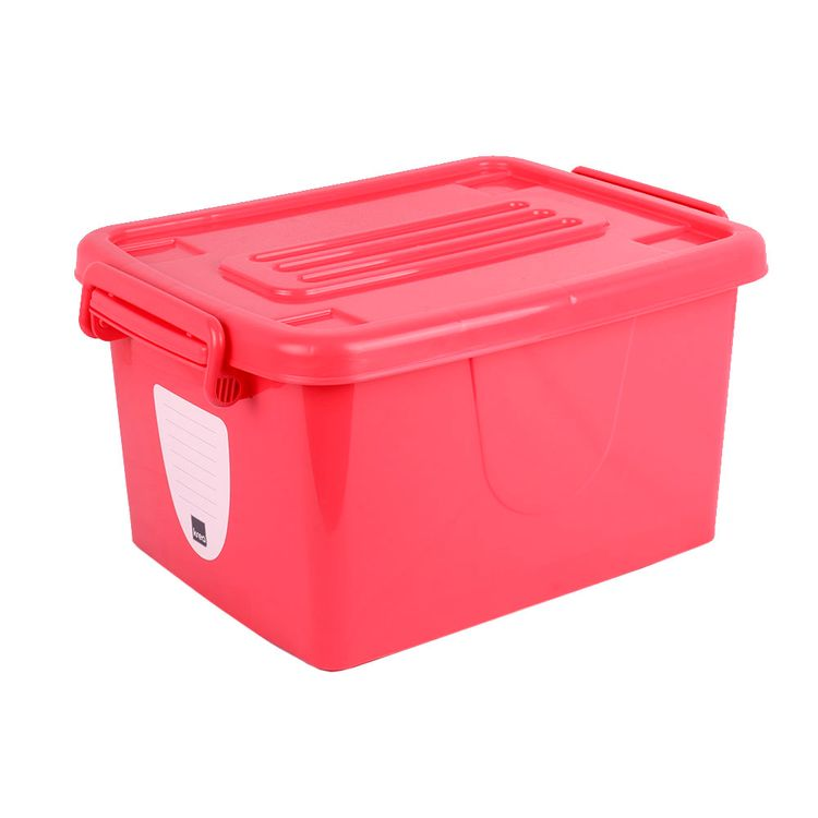 Caja-Organizadora-13lt-Solida-Sandia-Pv2-1-851123