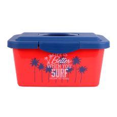 Caja-Plastica-6lt-Teen-Boy-Pv21-1-851136