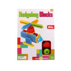 Juego-De-Bloques-Pl-sticos-1-853396