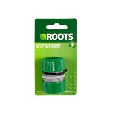 Union-Manguera-1-2pg-Plastico-Cc-Roots-1-854109