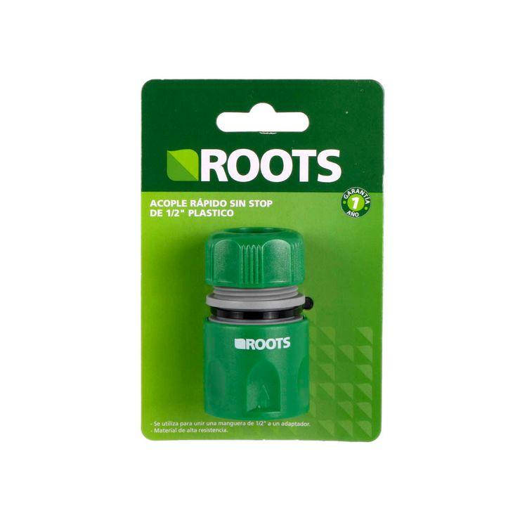 Acople-Rapido-S-stop-1-2pg-Plastico-Root-1-854118