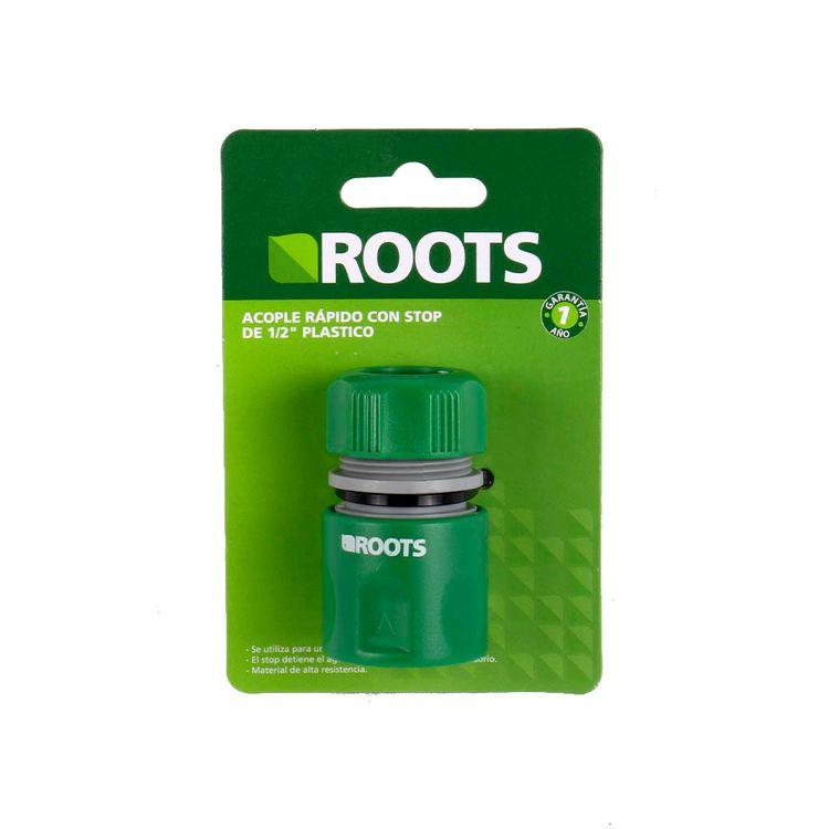 Acople-Rapido-C-stop-1-2-Plastico-Roots-1-854119
