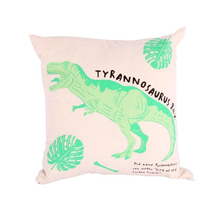 Almohadon-40x40-Tyrannosaurus-1-855088