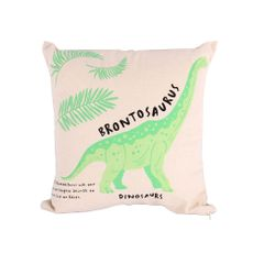 Almohadon-40x40-Brontosaurus-1-855089